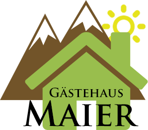 Gästehaus Maier-Kraßnitzer -