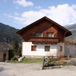 Das Haus Maier-Kraßnitzer_10