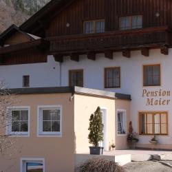 Das Haus Maier-Kraßnitzer_11