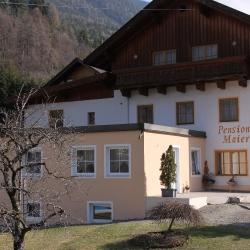 Das Haus Maier-Kraßnitzer_13