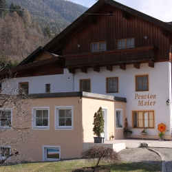 Das Haus Maier-Kraßnitzer_16