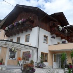 Das Haus und die Umgebung_12