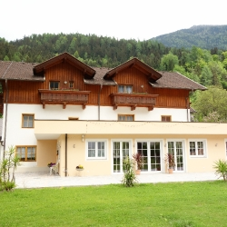 Das Haus und die Umgebung_17