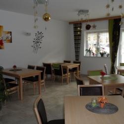 Das Haus Maier-Kraßnitzer_3