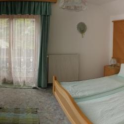 Die Zimmer in unserem Haus_1
