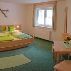 Die Zimmer in unserem Haus_3