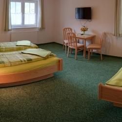 Die Zimmer in unserem Haus_4