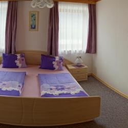 Die Zimmer in unserem Haus_6