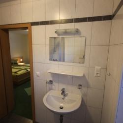 Unsere Zimmer_11