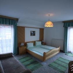 Unsere Zimmer_12