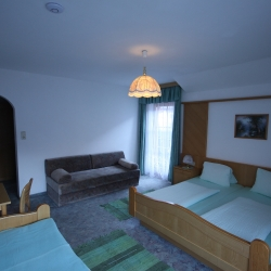 Unsere Zimmer_13