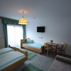 Unsere Zimmer_14