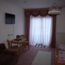 Unsere Zimmer_17
