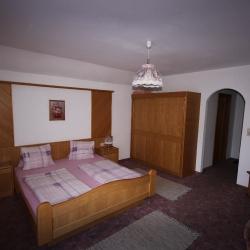 Unsere Zimmer_18