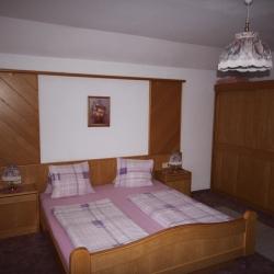 Unsere Zimmer_19