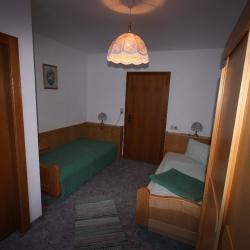 Unsere Zimmer_26