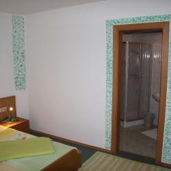 Unsere Zimmer_3