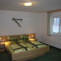 Unsere Zimmer_8