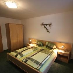 Unsere Zimmer_9